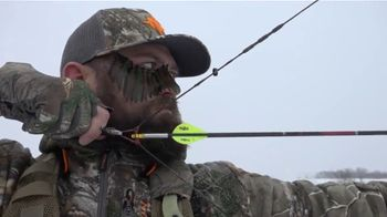 Nomad Outdoor TV Spot, 'How to Say It' Featuring Kip Campbell - Thumbnail 5