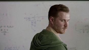 NFL Fantasy Football TV Spot, 'Easy' Featuring Derek Carr - Thumbnail 6