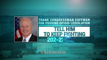 American Action Network TV Spot, 'Keep Fighting' - Thumbnail 10