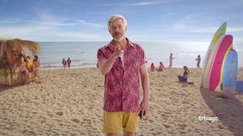 trivago TV Spot, 'Ideal Beach and Hotel' - Thumbnail 9