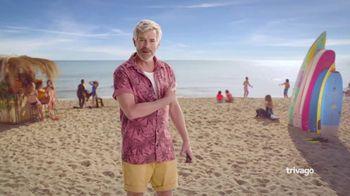 trivago TV Spot, 'Ideal Beach and Hotel' - Thumbnail 5