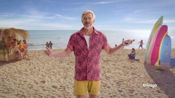 trivago TV Spot, 'Ideal Beach and Hotel' - Thumbnail 8