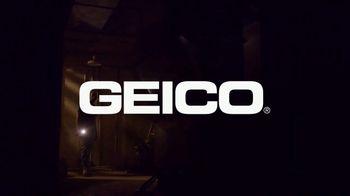 GEICO TV Spot, 'Destination America: Calling Out' - Thumbnail 10