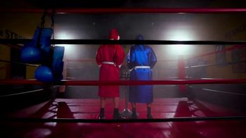 VEX Robotics Boxing Bots TV Spot, 'Champions Are Built' - Thumbnail 1