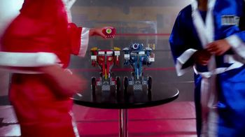 VEX Robotics Boxing Bots TV Spot, 'Champions Are Built' - Thumbnail 2