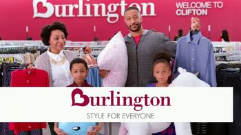 Burlington TV Spot, 'Porcupines' - Thumbnail 10