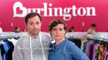 Burlington TV Spot, 'Porcupines' - Thumbnail 4