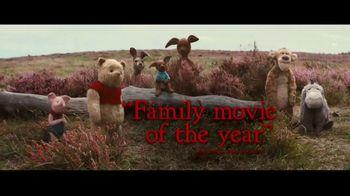 Christopher Robin - Alternate Trailer 59