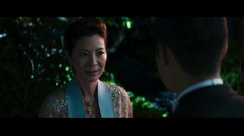 Crazy Rich Asians - Alternate Trailer 11