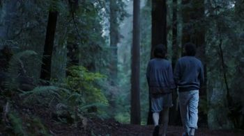 Subaru A Lot to Love Event TV Spot, 'Never Too Early' Song by Julie Doiron - Thumbnail 3