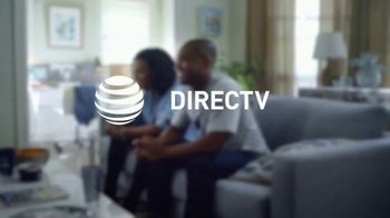 DIRECTV NFL Sunday Ticket TV Spot, 'Squeaky Clean' - Thumbnail 10