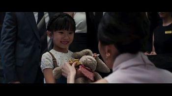 Crazy Rich Asians - Alternate Trailer 10