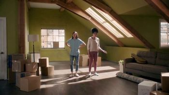 Lowe's TV Spot, 'Painting Project: Cabot Stain' - Thumbnail 2