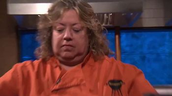 Bush's Best Black Bean Fiesta TV Spot, 'Food Network: Kansas City Style' - Thumbnail 2