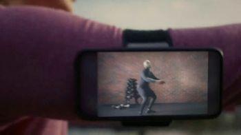 XFINITY Mobile TV Spot, 'Internet Included: Prepaid Card' - Thumbnail 1