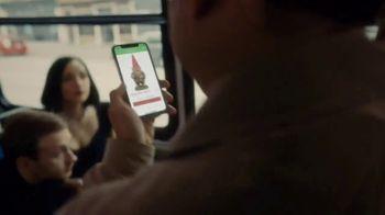 XFINITY Mobile TV Spot, 'Internet Included: Prepaid Card' - Thumbnail 4