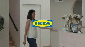 IKEA TV Spot, 'Quejas con amor' [Spanish] - Thumbnail 1