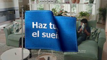 IKEA TV Spot, 'Quejas con amor' [Spanish] - Thumbnail 10