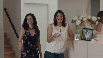 IKEA TV Spot, 'Quejas con amor' [Spanish] - Thumbnail 2