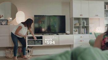 IKEA TV Spot, 'Quejas con amor' [Spanish] - Thumbnail 5