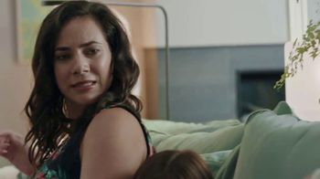 IKEA TV Spot, 'Quejas con amor' [Spanish] - Thumbnail 7