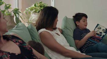 IKEA TV Spot, 'Quejas con amor' [Spanish] - Thumbnail 8