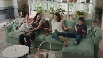 IKEA TV Spot, 'Quejas con amor' [Spanish] - Thumbnail 9