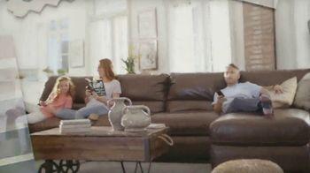 La-Z-Boy Anniversary Sale TV Spot, 'Favorite Spot: No Interest' - Thumbnail 2
