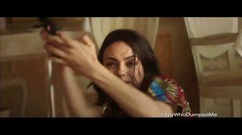 The Spy Who Dumped Me - Alternate Trailer 27