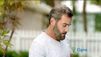 Cigna TV Spot, 'Cuidar el auto' con Carlos Ponce [Spanish] - Thumbnail 5
