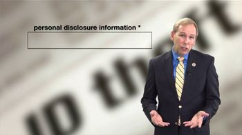 TrustDale.com TV Spot, 'We Never Require Your Personal Info' - Thumbnail 3