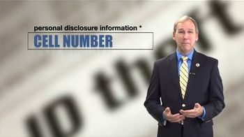 TrustDale.com TV Spot, 'We Never Require Your Personal Info' - Thumbnail 4