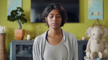 Pier 1 Imports TV Spot, 'Two for $20 Three-Wick Candles' - Thumbnail 2