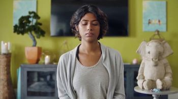 Pier 1 Imports TV Spot, 'Two for $20 Three-Wick Candles'