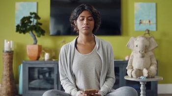 Pier 1 Imports TV Spot, 'Two for $20 Three-Wick Candles' - Thumbnail 5