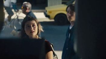 Pepsi TV Spot, 'Every Generation' - Thumbnail 2