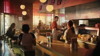Pepsi TV Spot, 'Every Generation' - 2 commercial airings