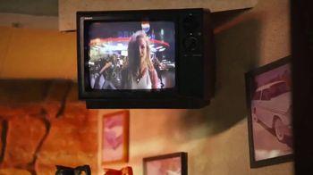 Pepsi TV Spot, 'Every Generation' - Thumbnail 4