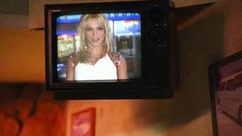 Pepsi TV Spot, 'Every Generation' - Thumbnail 5