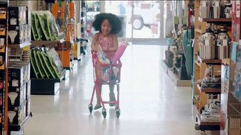ACE Hardware TV Spot, '2018 Children's Miracle Network Hospitals' - Thumbnail 2
