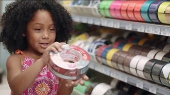 ACE Hardware TV Spot, '2018 Children's Miracle Network Hospitals' - Thumbnail 4
