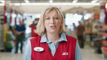 ACE Hardware TV Spot, '2018 Children's Miracle Network Hospitals' - Thumbnail 6