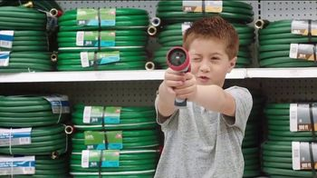 ACE Hardware TV Spot, '2018 Children's Miracle Network Hospitals' - 1139 commercial airings
