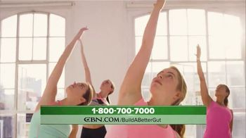 CBN Build a Better Gut Booklet TV Spot, 'Latest Information' - Thumbnail 4