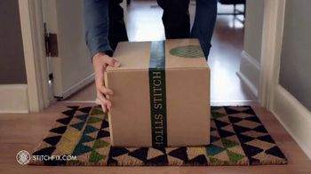 Stitch Fix TV Spot, 'Personal Styling Within Your Budget' - Thumbnail 5