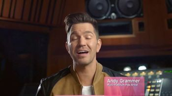 AutoNation TV Spot, 'Give Love and Drive Pink' Featuring Andy Grammer - Thumbnail 2