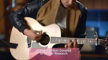 AutoNation TV Spot, 'Give Love and Drive Pink' Featuring Andy Grammer - Thumbnail 7