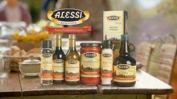Alessi TV Spot, 'Amore: Olive Oil & Vinegar' - Thumbnail 9