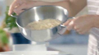 Alessi TV Spot, 'Amore: Olive Oil & Vinegar' - Thumbnail 1