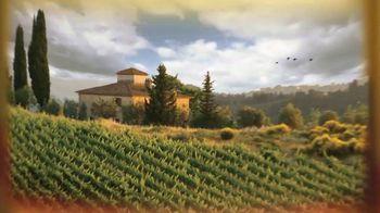 Alessi TV Spot, 'Amore: Olive Oil & Vinegar' - Thumbnail 3